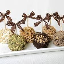 candy and nut gift baskets - Google Search