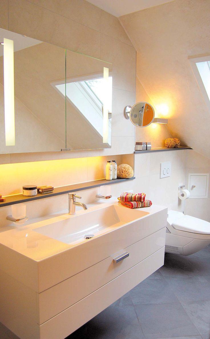 41 besten sch ne badewannen bilder auf pinterest badezimmer halbes badezimmer und toilette. Black Bedroom Furniture Sets. Home Design Ideas