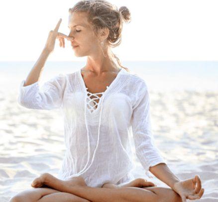 10 cobra pose alternative  yoga poses