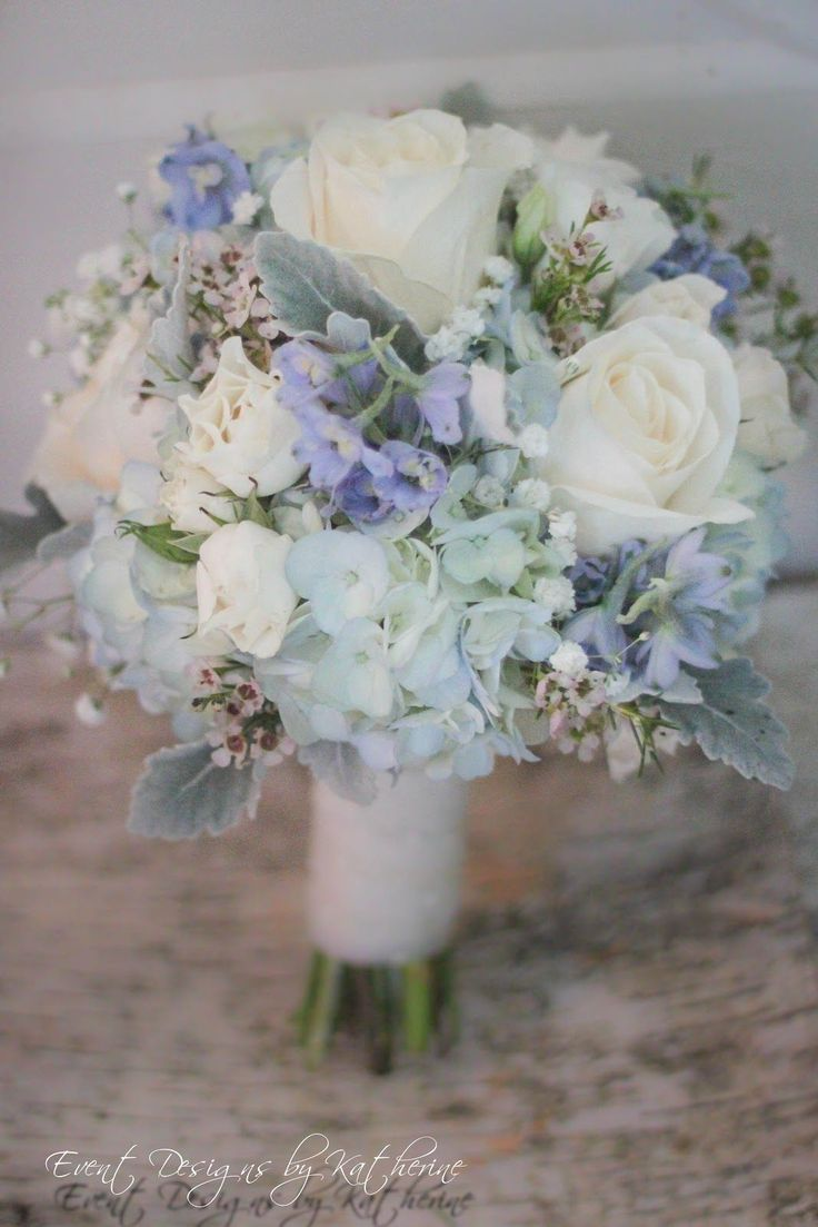 #Pastel Blue Wedding  ... Wedding ideas for brides, grooms, parents & planners ... https://itunes.apple.com/us/app/the-gold-wedding-planner/id498112599?ls=1=8 … plus how to organise an entire wedding ? The Gold Wedding Planner iPhone App ? http://pinterest.com/groomsandbrides/boards/