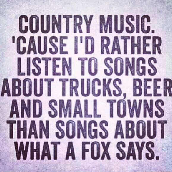 Quotes From Country Songs: 75 Best I Luv Country Music Images On Pinterest