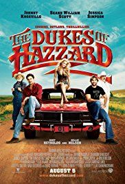 The Dukes of Hazzard (2005) - IMDb