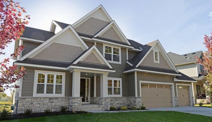 Calculate the Cost to Buy Fiber Cement Siding. Compare Fiber CementPrices, Material and Labor Costs, Factors that Affect Price and Saving Money on Fiber CementInstallation If you've delved into t…