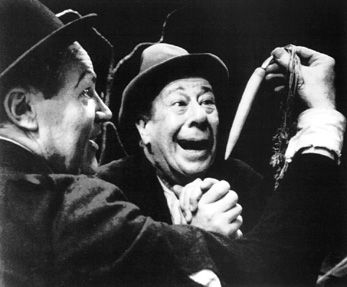 Why there is no closure in samuel becketts play waiting for godot