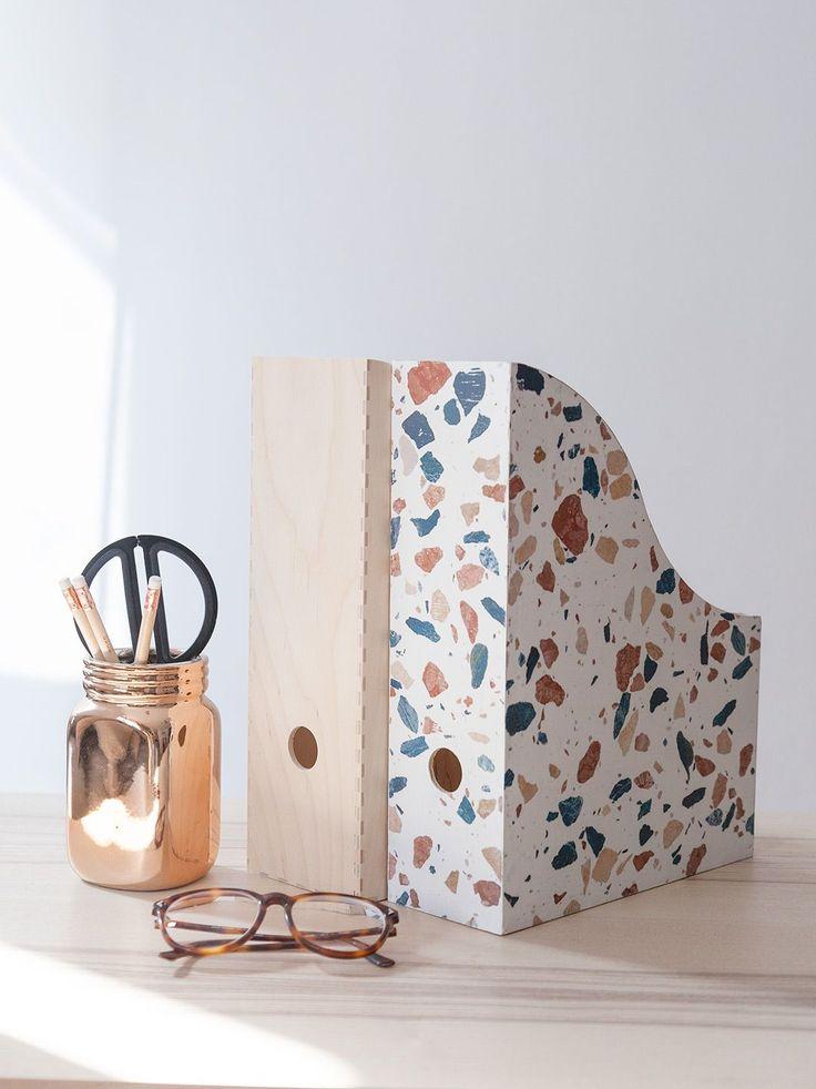 105 best crafts diy images on pinterest bastelarbeiten. Black Bedroom Furniture Sets. Home Design Ideas