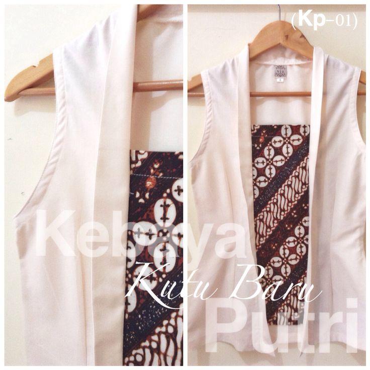 Batik Keris Sale: 17 Best Images About Batik On Pinterest