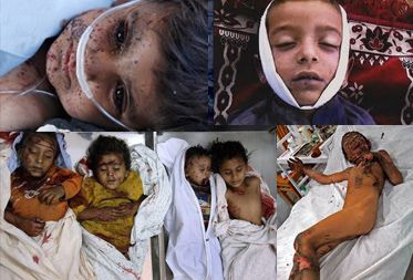 Obama has authorized 193 drone strikes in Pakistan – four times the amount authorized by George W. Bush. According to Global Research, over the past 4 years Obama has authorized attacks in Pakistan which have killed more than 800 innocent civilians and just 22 Al-Qaeda officers.