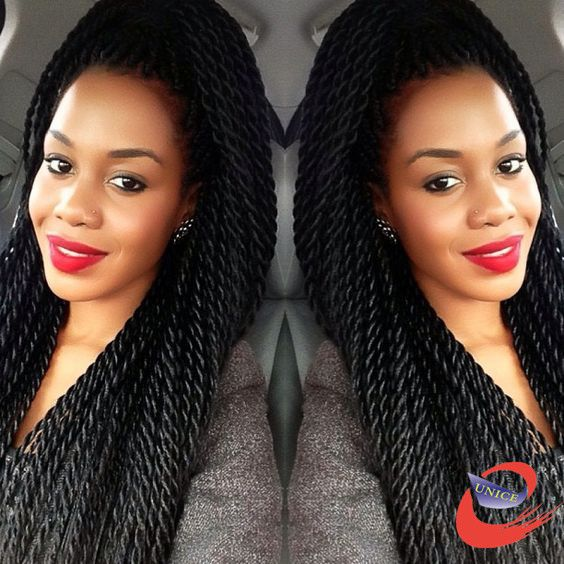braids styles hair 103 best mambo twist images on coil out 3457