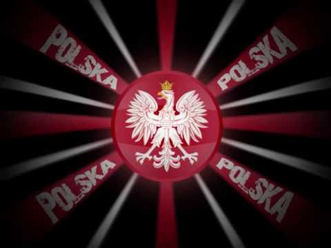 Pieśń Wojskowa - Zwycieży Orzeł Biały - YouTube