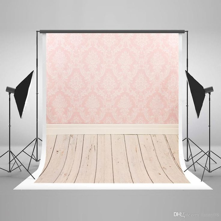 5x7ft150x220cm Wrinkles Free Photo Backdrops Pink Flowers Wallpaper Background Wood Floor Photography Backdrop Wallpaper Backdrop Wood Floor Background Pink Photo Backdrops Children Photography Backdrops Online with $156.12/Piece on Fanny08's Store | DHgate.com