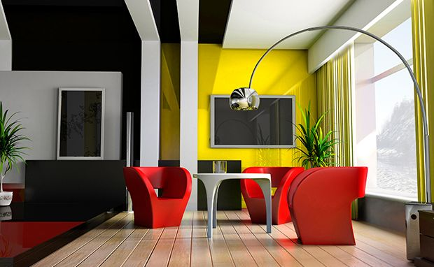 17 best Lounge images on Pinterest | Colours, Living room and Lounges