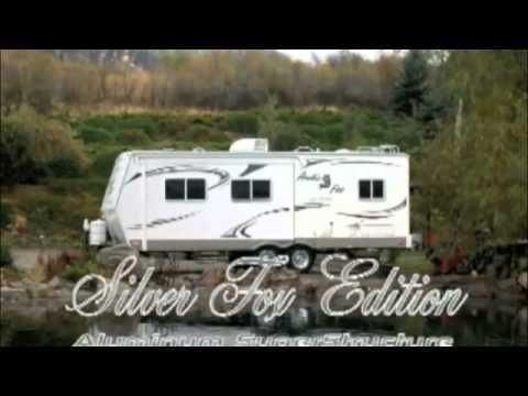 (adsbygoogle = window.adsbygoogle || []).push();           (adsbygoogle = window.adsbygoogle || []).push();  http://www.rosmanrv.com, Northwood Manufacturing shows how Arctic Fox trailers are made to last source buy motorhomes in Canada – Why You Should Buy An Arctic Fox...