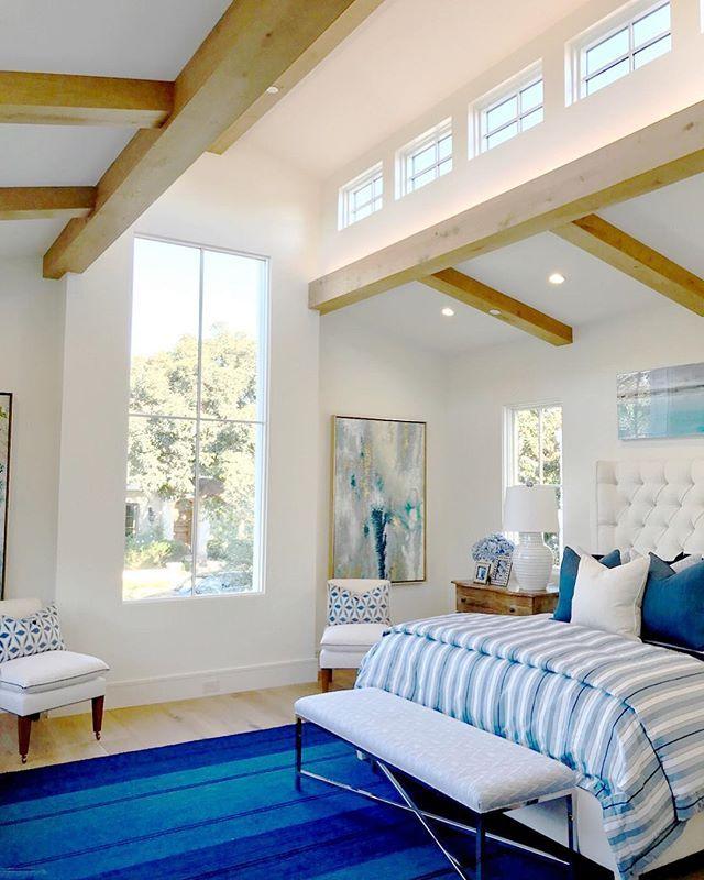 Bedroom Ceiling Tv Bedroom Bench Plans Best Bedroom Ceiling Designs Bedroom Furniture Wood: Best 25+ High Ceiling Bedroom Ideas On Pinterest