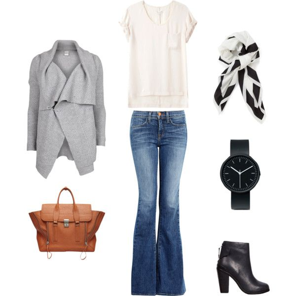 """Taxi!"" by diadobo on Polyvore"