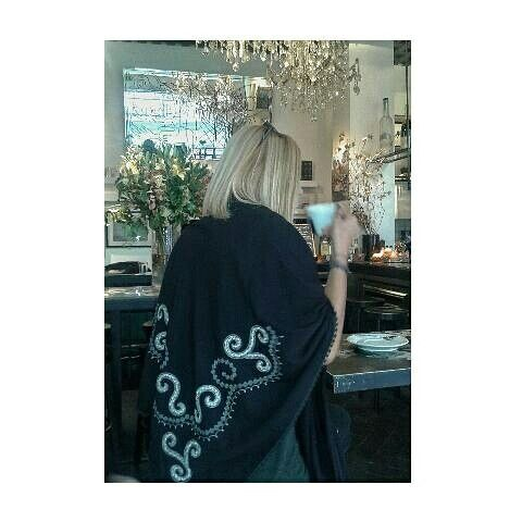 https://Good Saturday Morning 😍❤#woolwrap #itsallgreekonme #luxury #accessories www.instagram.com/itsallgreekonme/
