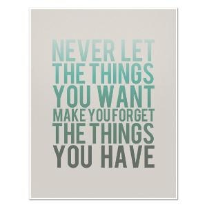 .: Thoughts, Life Quotes, Remember This, Truths, Things, Living, Forget, Inspiration Quotes, Gratitude