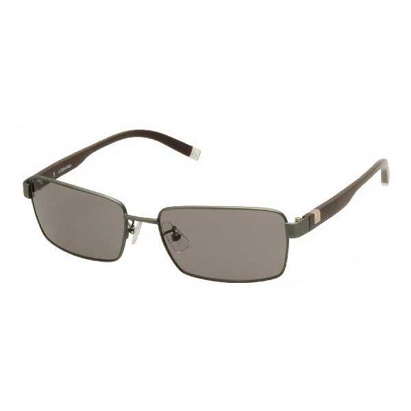 CK Sunglasses 1135/S 095