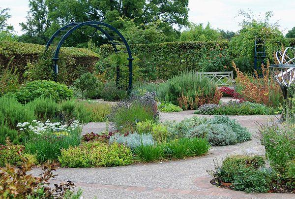 herb-garden-77