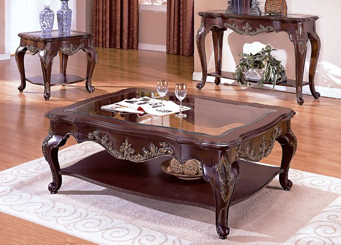 Antique Coffee Tables Homes Contents Antique Pinterest Antique Coffee Tables