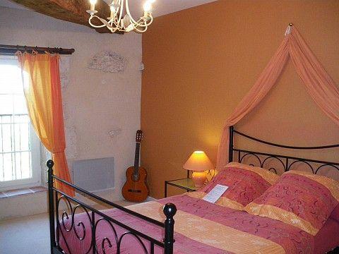 Chambres d'hôtes Lot et Garonne à Saint Salvy