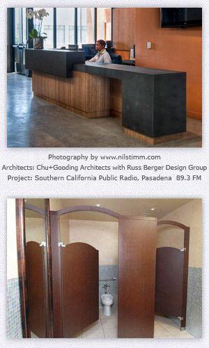 Bathroom Partitions Des Moines 47 best paper and concrete images on pinterest | concrete