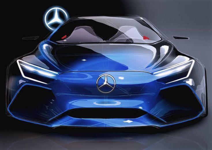 Amg Amgmercedesbenz Autoszeichnungen Ideas Lustig Mercedesbenz Motorrad Mercedesbenz Amgmerced Concept Car Design Mercedes Benz Amg Concept Car Sketch