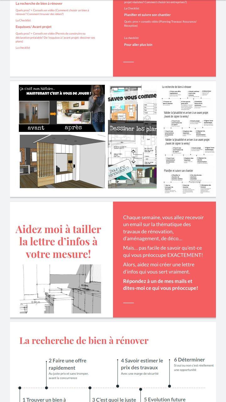 Decouvrez La Checklist De La Renovation Pour Debutants Pour Ne