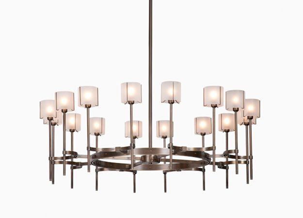 20 Best Chandeliers Images On Pinterest Holly Hunt