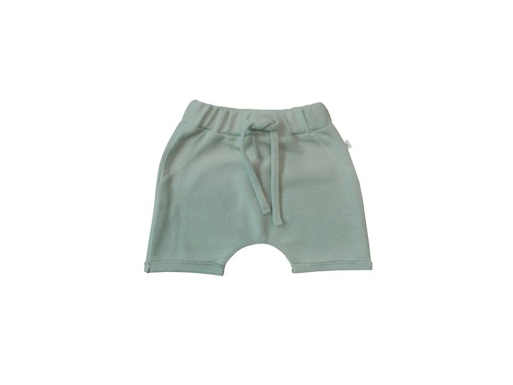 Shorts | Bamboom    #bamboom #organicbamboo #babyclothes #babyfashion #organicbaby #babygirl #babyboy #babydress #momtobe #neonati #newborn