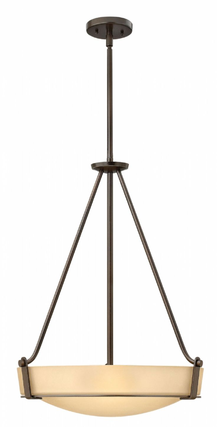 find this pin and more on parcel l2 fixture ideas by hinkley lighting carries many olde bronze hathaway interior hanging