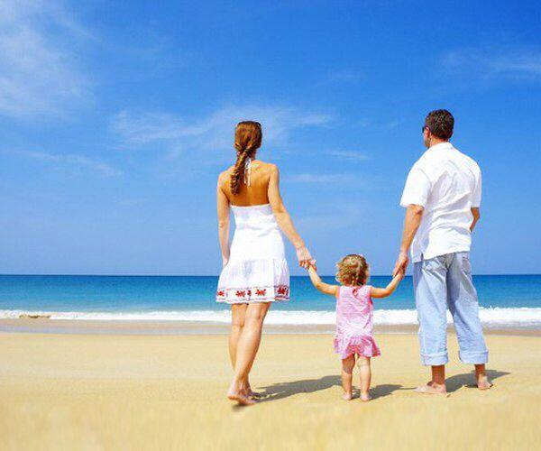 Главное правильно дышать: вдыхать Счастье, выдыхать Добро! #ЦентральнаяАптека #счастье #добро # семья #истина #жизнь