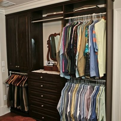 Storage U0026 Closets Photos Design, Pictures, Remodel, Decor And Ideas   Page  67