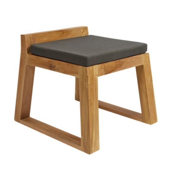 SIL lage stoel