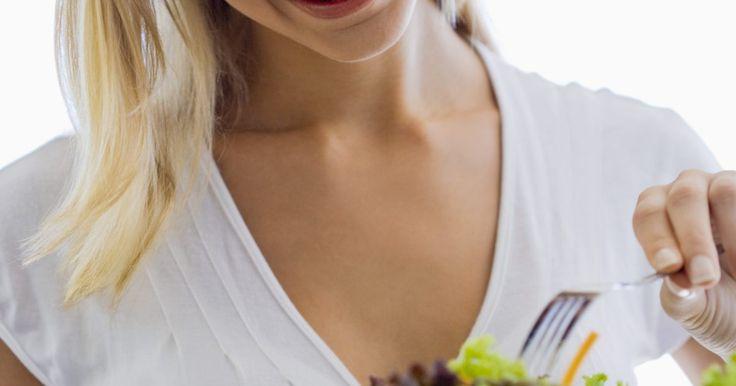 Aliviar el dolor de páncreas