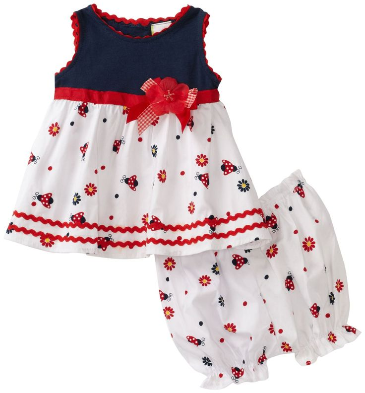 newborn girl outfits 23 -  #outfit #style #fashion