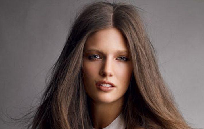 Cara Membuat Rambut Panjang Sehat Secara Cepat dan Alami - http://www.rancahpost.co.id/20150635349/cara-membuat-rambut-panjang-sehat-secara-cepat-dan-alami/