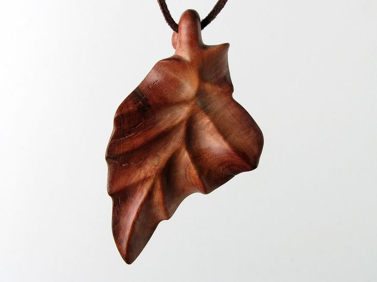 Wood pendant carved wood necklace carved briar wood root driftwood pendant natural wood jewelry perfect gift #69 by WoodraShop on Etsy https://www.etsy.com/listing/278562640/wood-pendant-carved-wood-necklace-carved