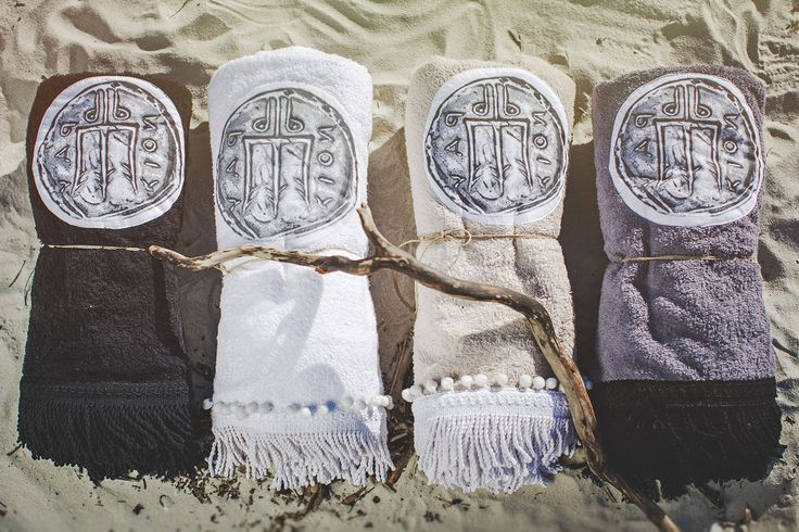 Ancient Kallos | Hellas Resort Wear