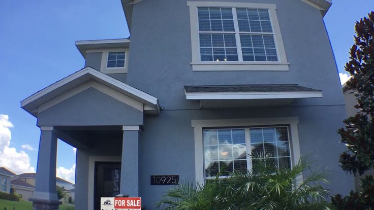 Lake Nona - New Home for sale , Orlando Florida # 39