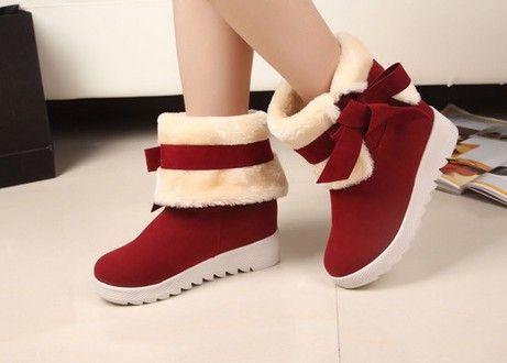 Zapatos para mujeres, de 5.83 euros http://item.taobao.com/item.htm?spm=a230r.1.14.83.Bw0pih&id=36042757069 si queria comprar, pegar el link en www.newbuybay.com para hacer pedidos