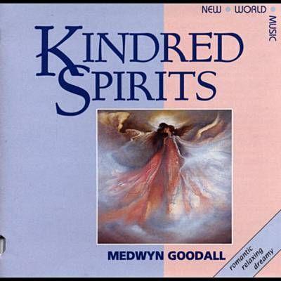 He encontrado The Gift de Medwyn Goodall con Shazam, escúchalo: http://www.shazam.com/discover/track/43375652