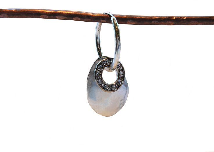 E1344 Earring