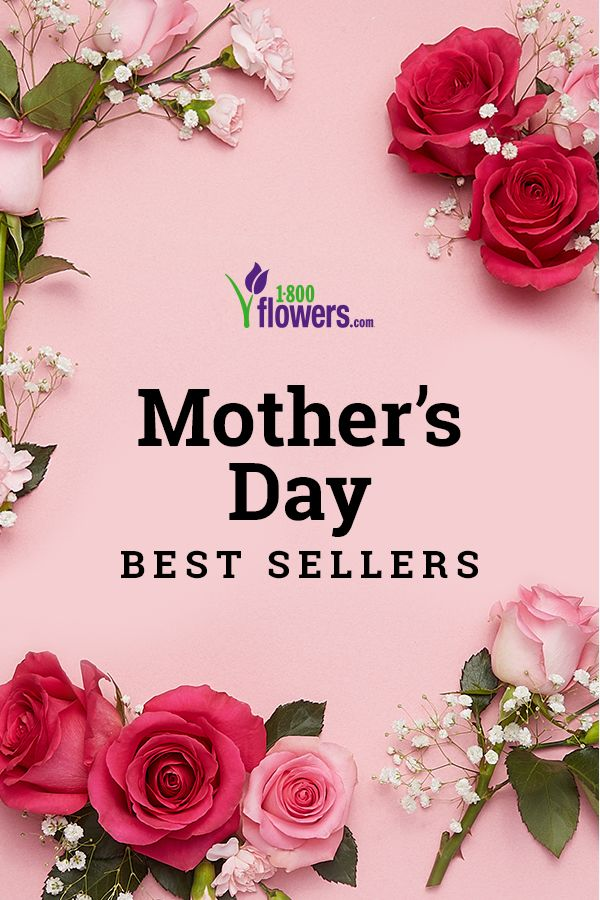Find Our Top Picks For Gifts To Help You Celebrate Mother S Day