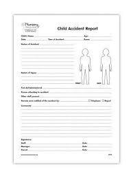 Image result for foster care binder templates