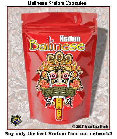 Kratom Capsules For Sale, Buy Kratom Online Throughout the United States, Find Out Where Legal.