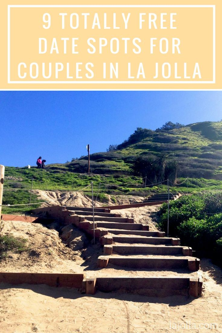 La Jolla is full of things to do, but that can mean that your purse