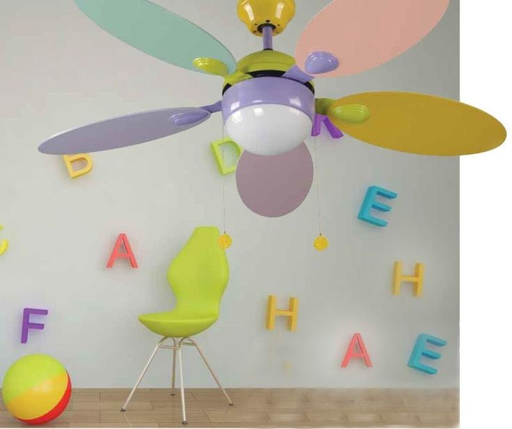 M s de 1000 ideas sobre ventiladores de techo para - Ventiladores para techo ...