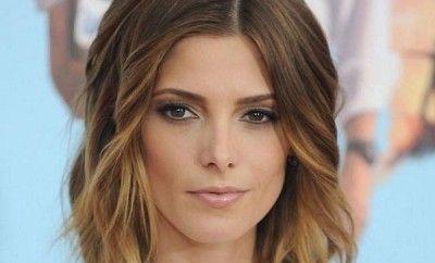 The Best 20 Useful Hair Tutorials On Pinterest - HairSilver