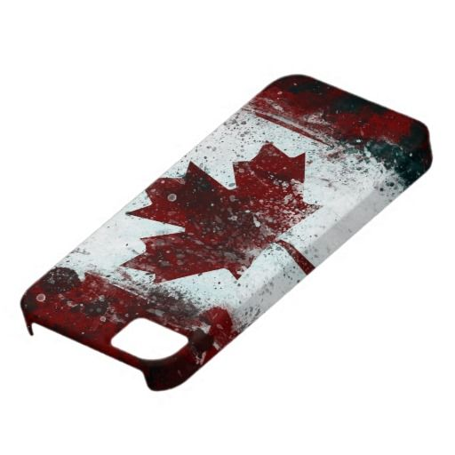 buy flags canada