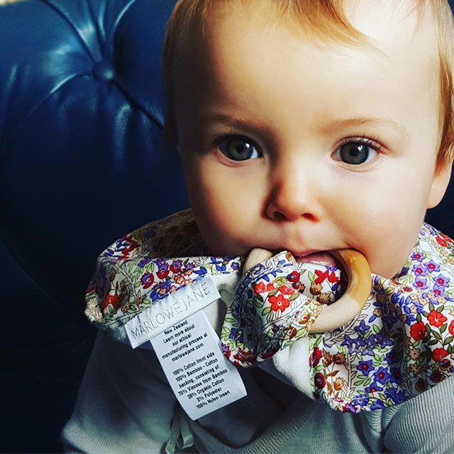 Stylish children's bedding and accessories.Thoughtfully designed and ethically made in New Zealand.  Shareyour gorgeous Marlowe Jane purchases on Instagram with #marlowejanebaby